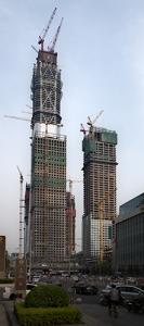 Peking-0736-Bearbeitet