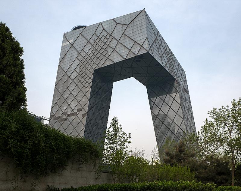 Peking-0738-Bearbeitet