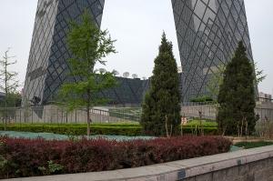 Peking-0747-Bearbeitet-2