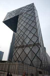 Peking-0753-Bearbeitet