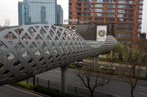 Peking-0768-Bearbeitet