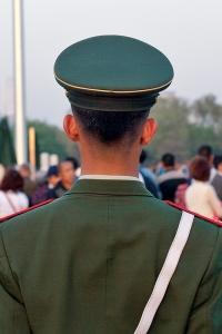 China-0157