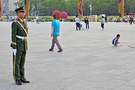 China-0158