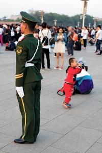China-0162