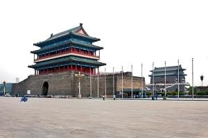 China-0535