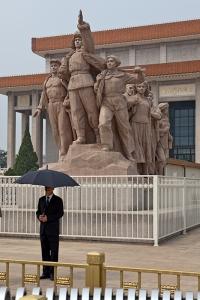 China-0538