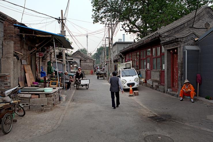 China-0596