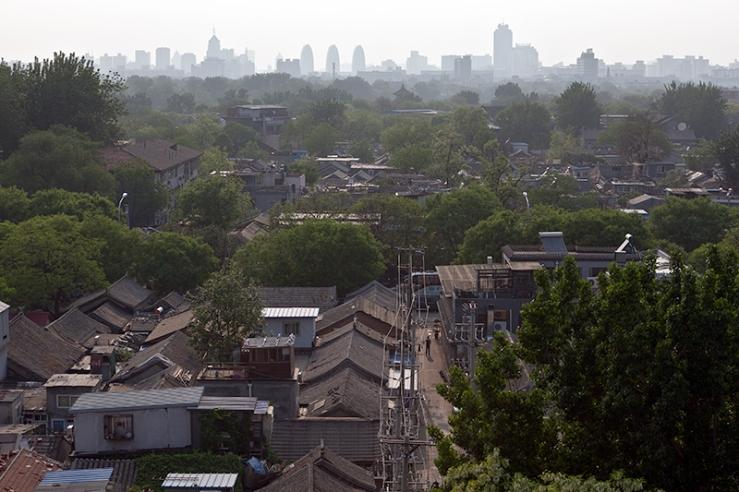China-0909