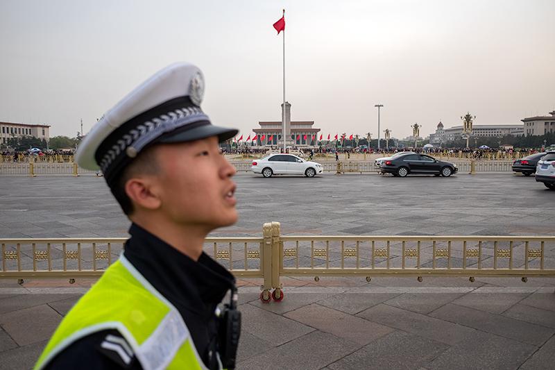Peking-0124