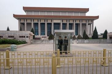 Peking-0138