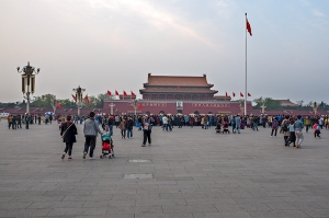 Peking-0145