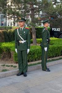 China-0132