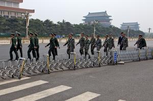 China-0478