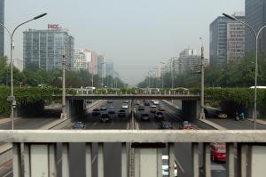 China-0972