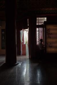 China-1216