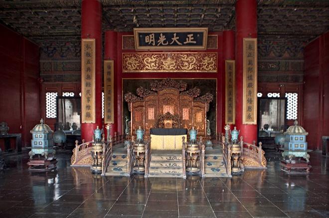 China-1278