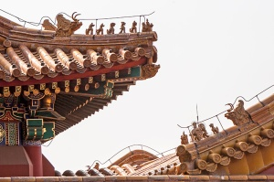 China-1281
