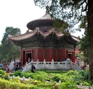 China-1306