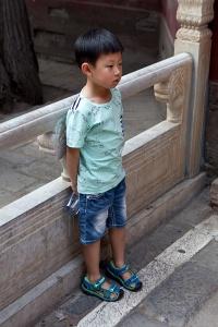 China-1316