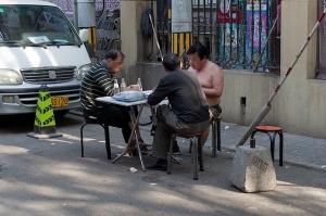 China-0105