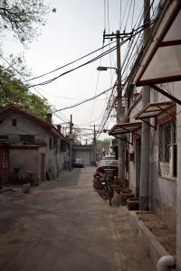 China-0439