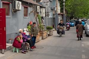 Peking-0490